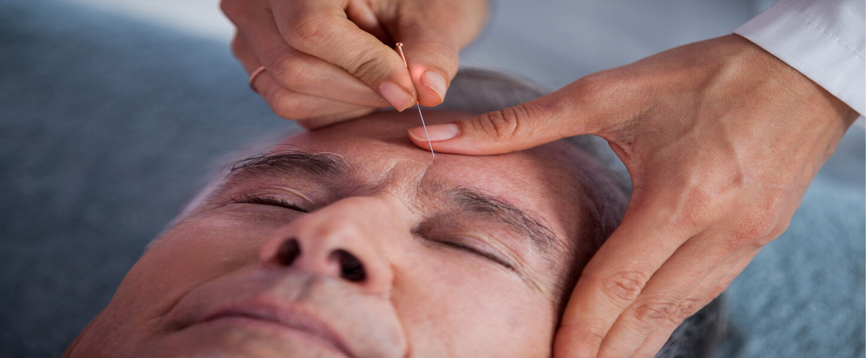 Akupunktur Berlin Reinickendorf